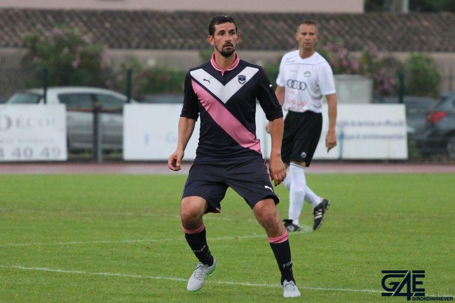 Nicolas Sahnoun
