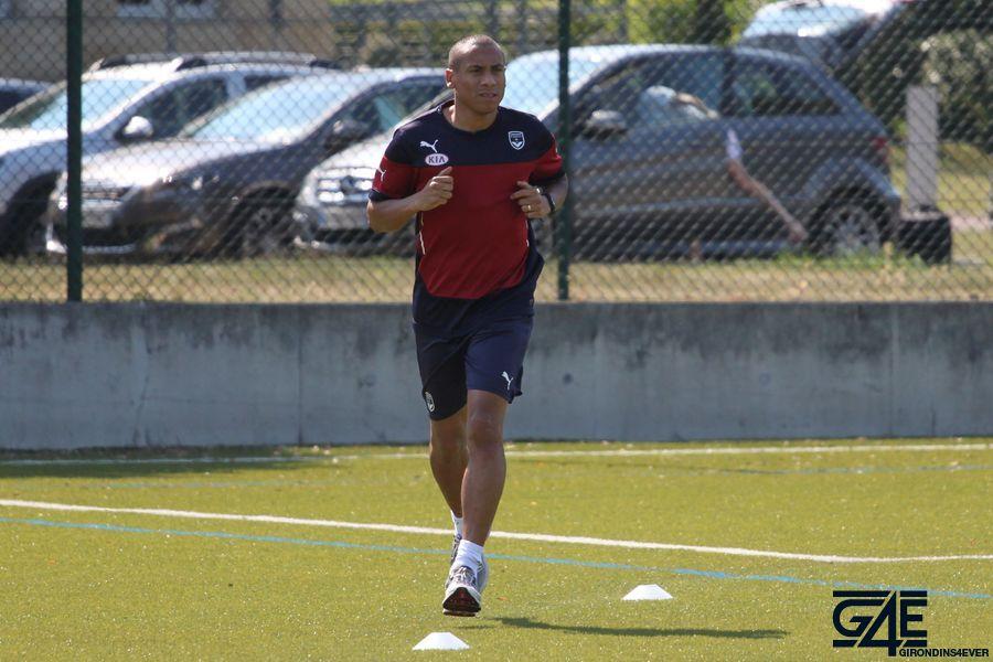 Vieira Jussiê