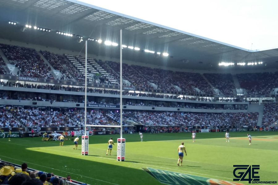 Nouveau Stade Rugby (1)
