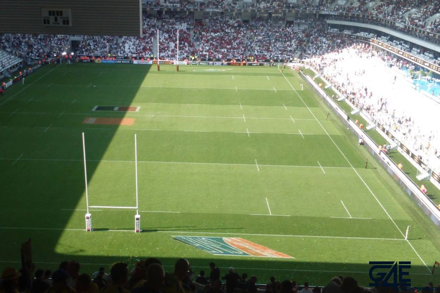 Nouveau Stade Rugby (3)
