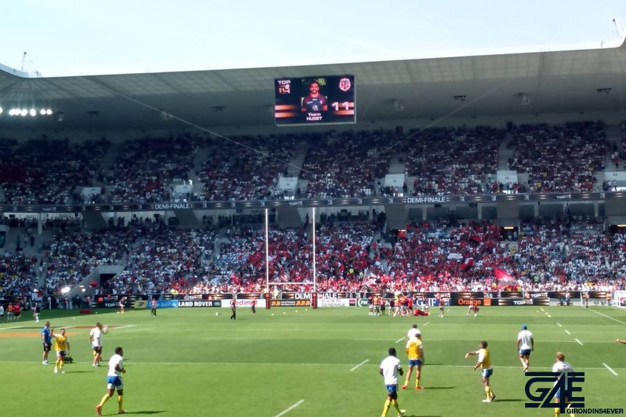 Nouveau Stade Rugby (5)