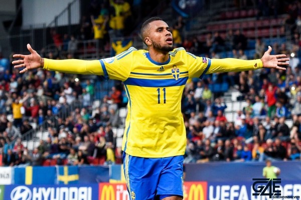 Isaac Kiese Thelin iconsport_bbb_180615_01_05(2)