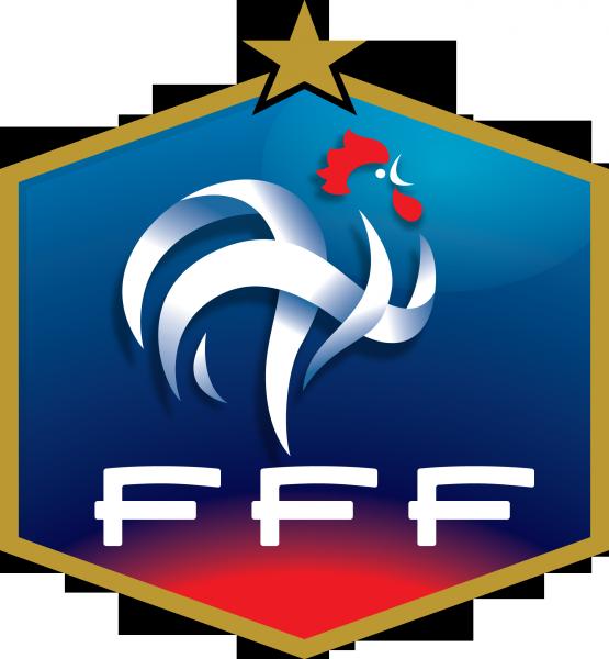 France-769