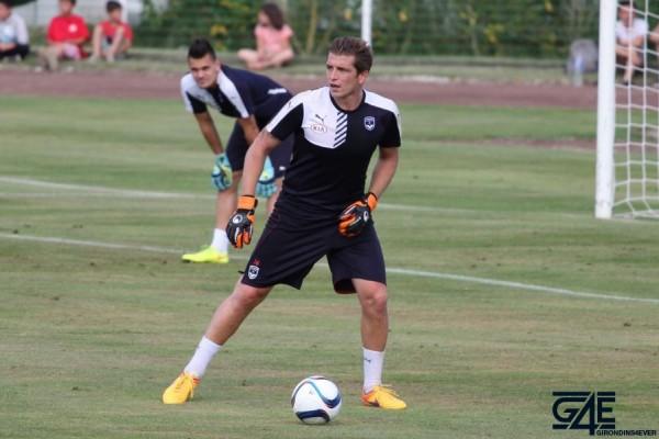 Cédric Carrasso