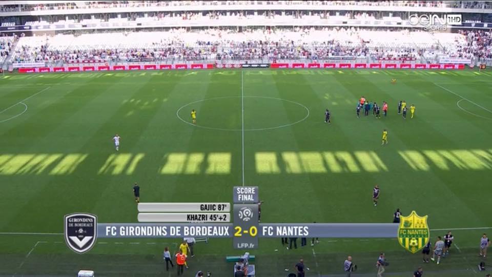 J4 Nantes