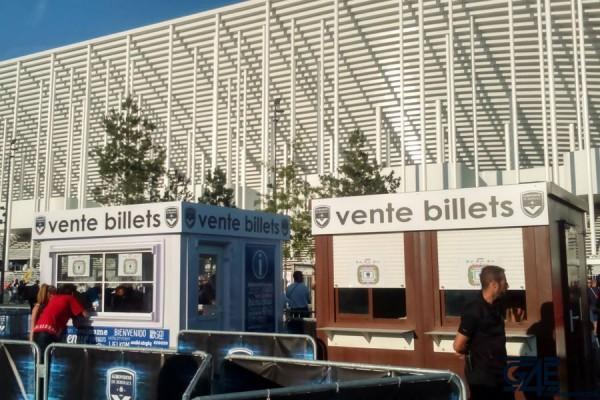 Billetterie Nouveau Stade (1)