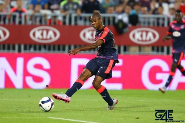 Diego Rolan iconsport_blo_200815