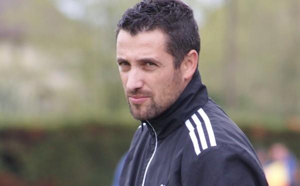 Frédéric Parisot