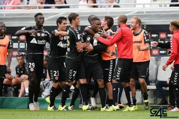 Reims 2015-2016iconsport
