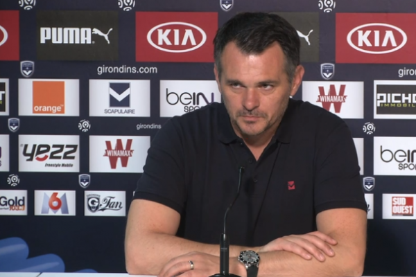 Willy Sagnol 2
