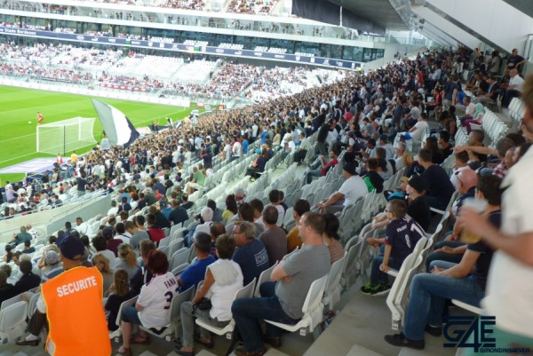 stade tribune ultras almaty