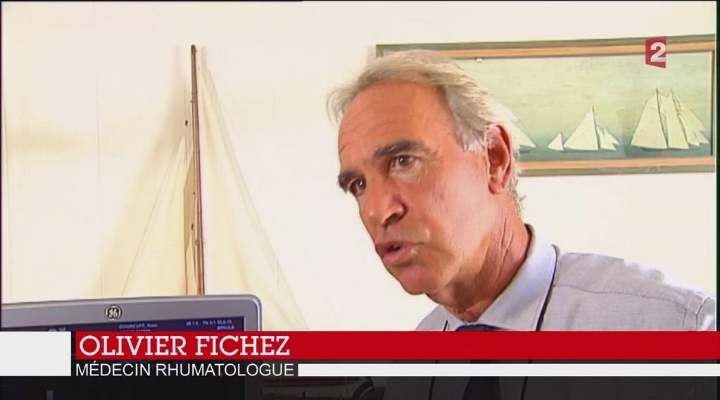 Fichez Gourcuff
