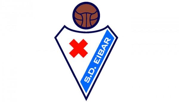 313954-logo-eibar700