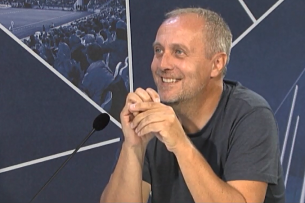 Alain Bauderon 2