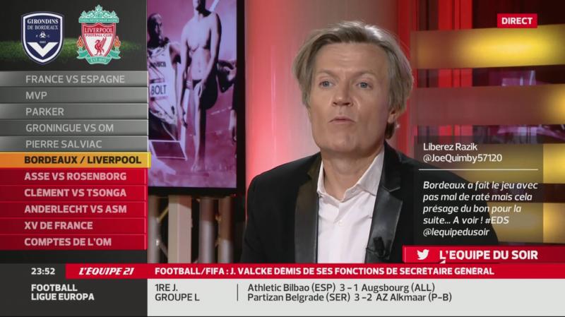 Hervé Penot