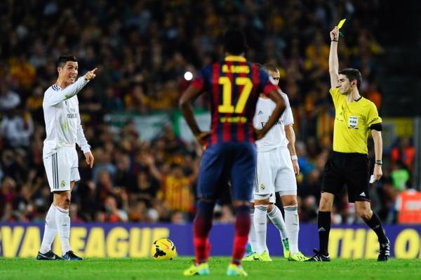 FC+Barcelona+v+Real+Madrid+CF+La+Liga+DgzINeV1SHDx
