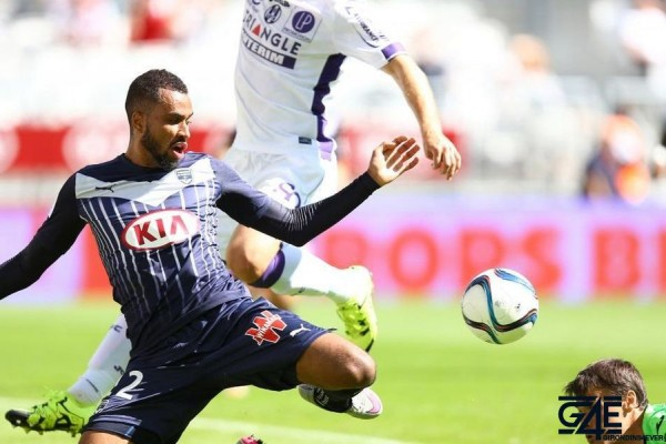 Kiese Thelin iconsport
