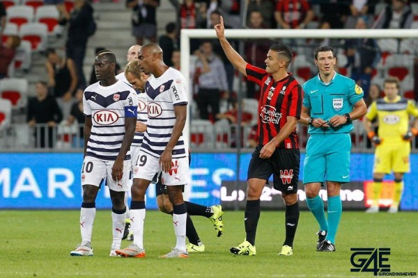Nice, Ben Arfa, Maurice-Belay, iconsport_nog_230915_02_09