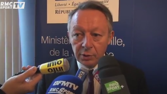 Rencontre Sexe Vendée (85) , Trouves Ton Plan Cul Sur Gare Aux Coquines