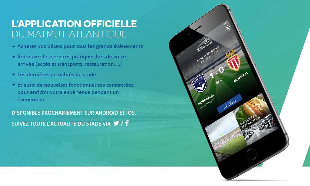 App_MatMut_Atlantique