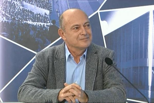 Jean-Paul Vigneaud 2