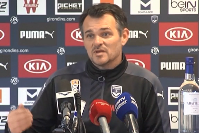 Willy Sagnol 3