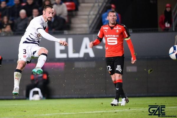 Photo : Icon Sport