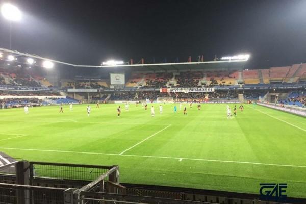 Montpellier-Bordeaux 2015-2016 (3)