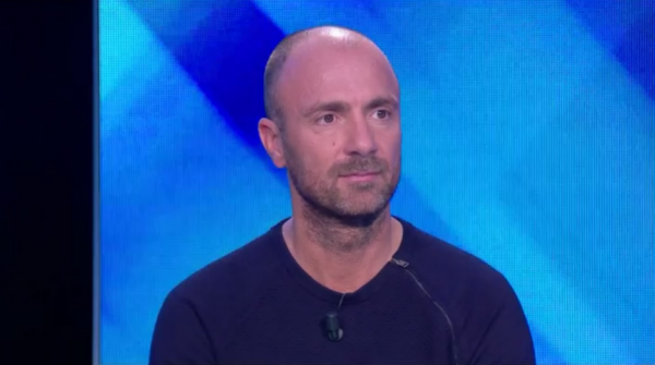 Christophe Dugarry 2