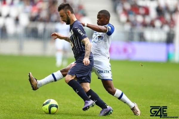 Photo Icon Sport