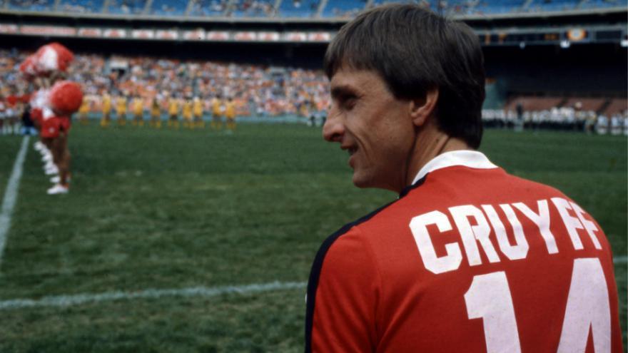cruyff_0