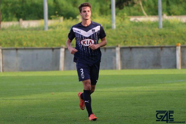 Raphaël Crivello