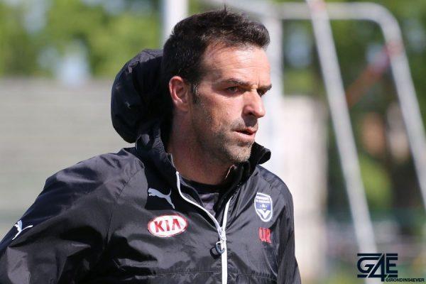 Ulrich Ramé