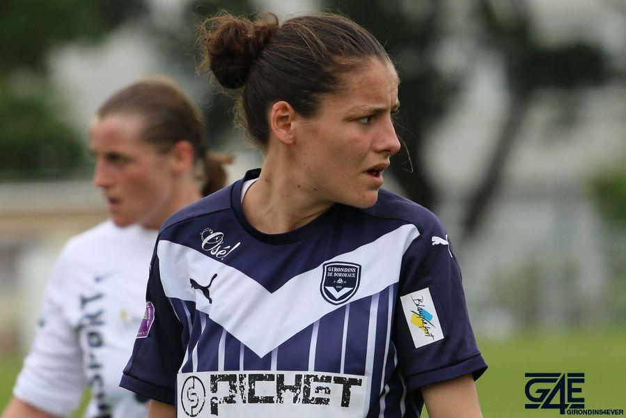 Juliette Loumagne