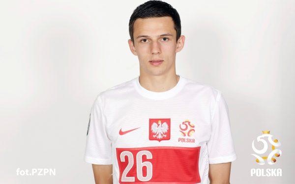 Rafal Wolski