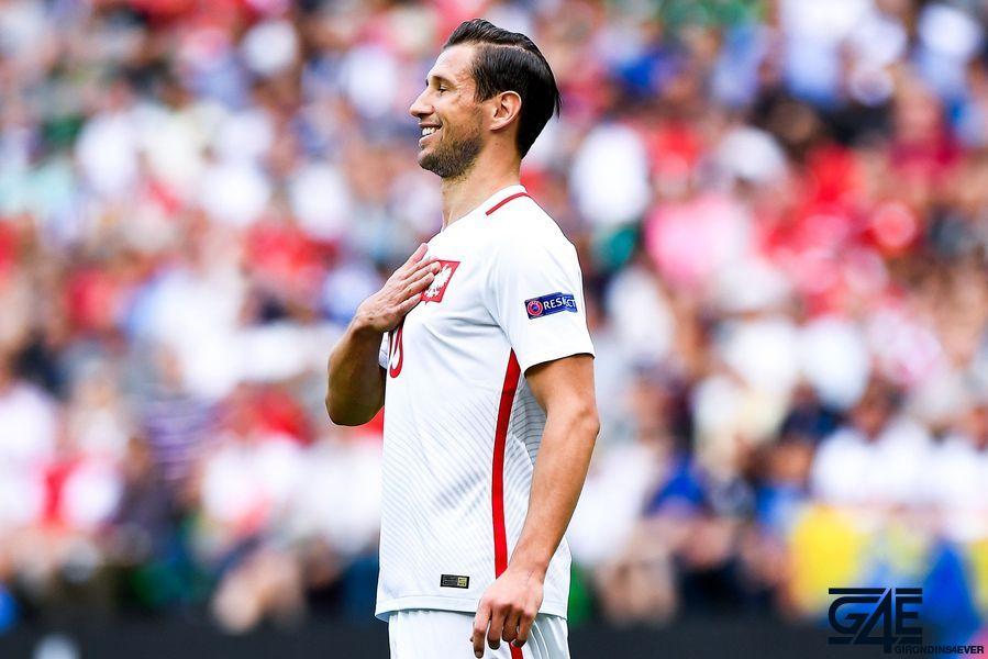 Photo : Barczyk / Newspix / Icon Sport