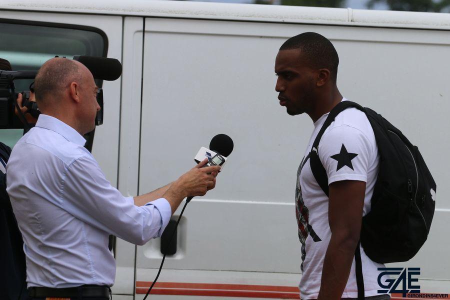 Bordeaux portera un maillot pour la bonne cause