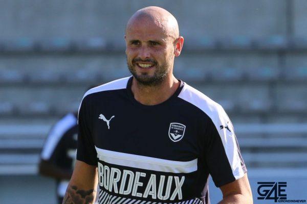 Nicolas Pallois