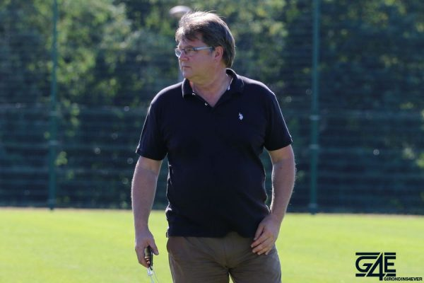 Yannick Stopyra