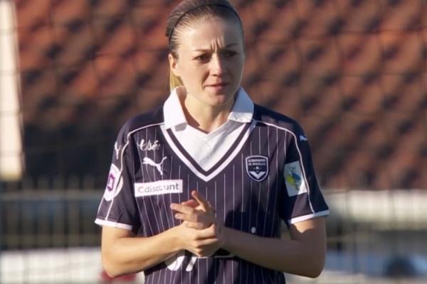 Andrea Lardez