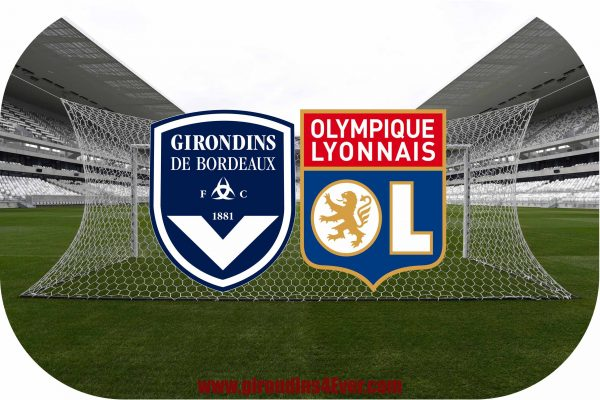 L1 : Surprise, spectacle et polémiques… Lyon tombe à Bordeaux !