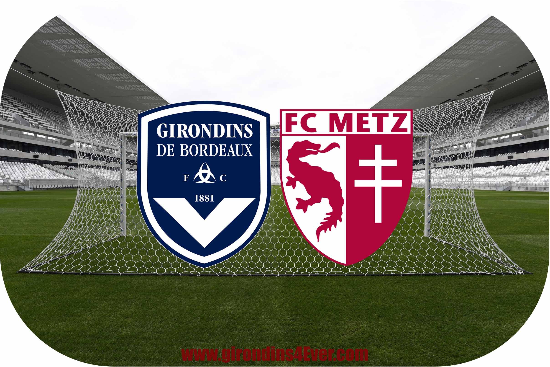 Girondins - Mercato : Malcom annonce qu'il reste à Bordeaux cet été