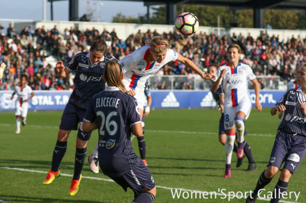 Photo Women'Sport