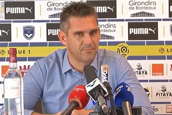 Ligue 1: Monaco a flanché, Gourcuff est frustré, Lille libéré