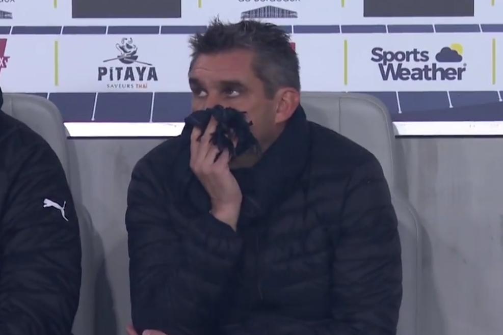 L1 - Les compos probables du derby Toulouse-Bordeaux