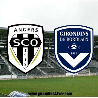 Angers-Bordeaux