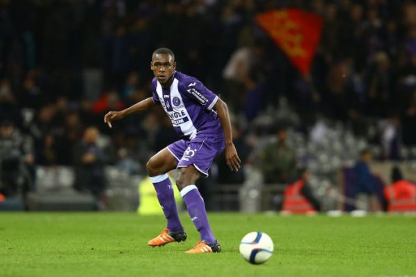 issa-diop-toulouse-696×464