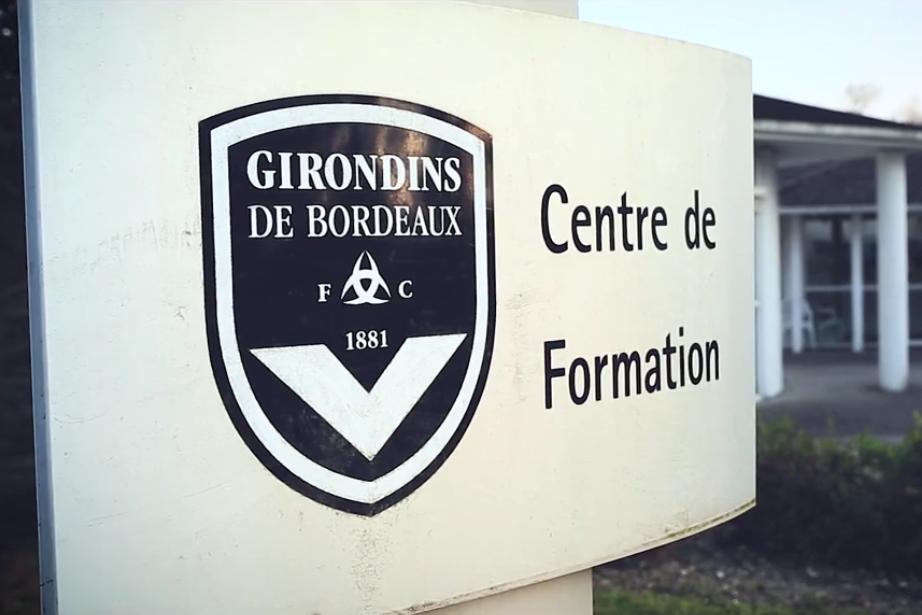 Sagnol dézingue le club — Bordeaux