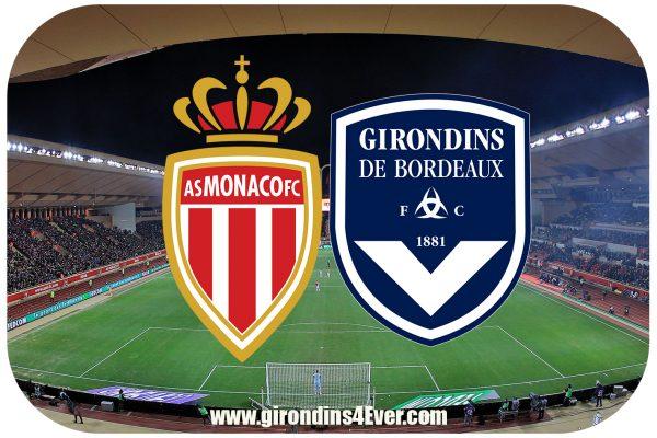 Monaco-Bordeaux 2