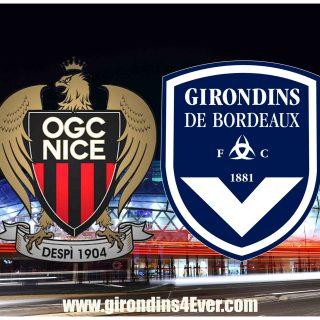 Nice-Bordeaux 2